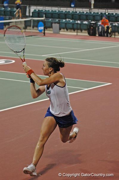EmbreeLauren_120517_NCAA W Tennis Championship_UF vs Michigan (597)_JackLewis