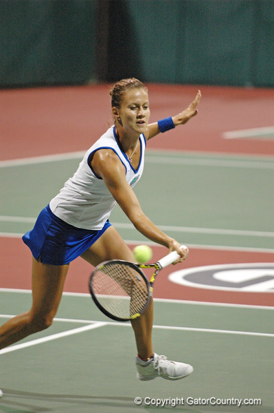 JanowiczOlivia_120517_NCAA W Tennis Championship_UF vs Michigan (464)_JLewis
