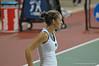 OyenSofie_120517_NCAA W Tennis Championship_UF vs Michigan (0174)_JackLewis