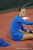 JanowiczOlivia_120517_NCAA W Tennis Championship_UF vs Michigan (630)_JackLewis