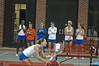 MatherJoanne_120517_NCAA W Tennis Championship_UF vs Michigan (316)_JackLewis