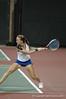 EmbreeLauren_120517_NCAA W Tennis Championship_UF vs Michigan (290)_JackLewis