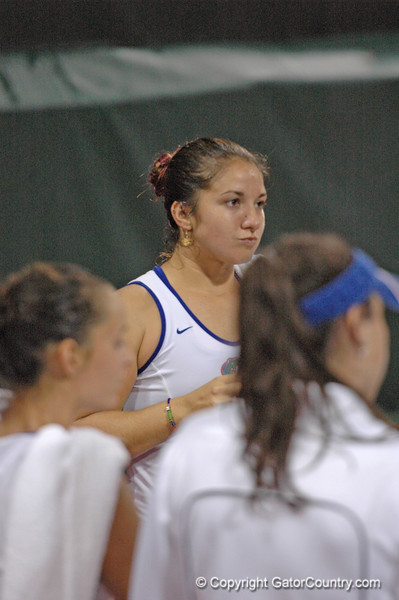 Team_120517_NCAA W Tennis Championship_UF vs Michigan (621)_JackLewis