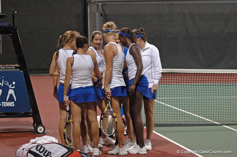 Team_120517_NCAA W Tennis Championship_UF vs Michigan (152)_JackLewis