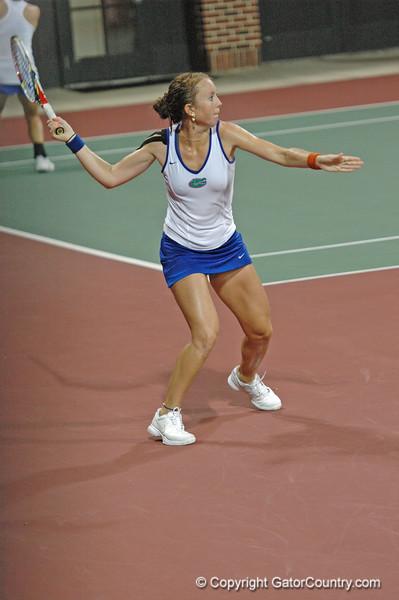 EmbreeLauren_120517_NCAA W Tennis Championship_UF vs Michigan (554)_JackLewis