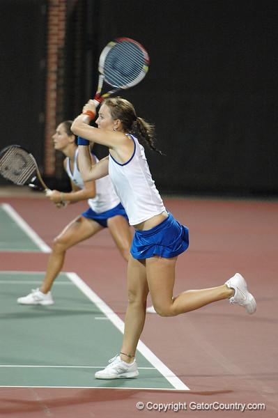EmbreeLauren_120517_NCAA W Tennis Championship_UF vs Michigan (297)_JLewis