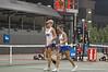 OyenSofie-WillAllie_120517_NCAA W Tennis Championship_UF vs Michigan (168)_JackLewis