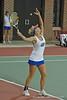 WillAllie_120517_NCAA W Tennis Championship_UF vs Michigan (0199)_JackLewis