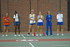 Team_120517_NCAA W Tennis Championship_UF vs Michigan (0287)_JackLewis