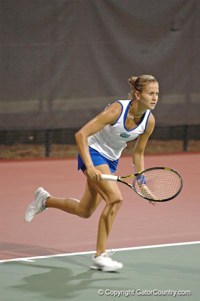 JanowiczOlivia_120517_NCAA W Tennis Championship_UF vs Michigan (462)_JackLewis