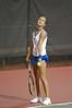 JanowiczOlivia_120517_NCAA W Tennis Championship_UF vs Michigan (470)_JackLewis