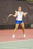 CerconeAlexandra_120517_NCAA W Tennis Championship_UF vs Michigan (522)_JLewis