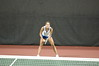 MatherJoanne_120517_NCAA W Tennis Championship_UF vs Michigan (0191)_JackLewis