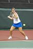 CerconeAlexandra_120517_NCAA W Tennis Championship_UF vs Michigan (235)_JLewis