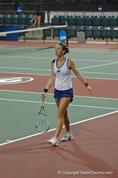 EmbreeLauren_120517_NCAA W Tennis Championship_UF vs Michigan (591)_JackLewis