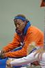 HitimanaCaroline_120517_NCAA W Tennis Championship_UF vs Michigan (0631)_JackLewis