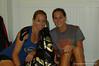 EmbreeLauren-MatherJoanne_120517_NCAA W Tennis Championship (112)_JLewis