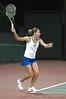 MatherJoanne_120517_NCAA W Tennis Championship_UF vs Michigan (0268)_JackLewis