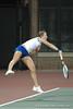 EmbreeLauren_120517_NCAA W Tennis Championship_UF vs Michigan (264)_JackLewis