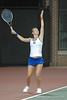 EmbreeLauren_120517_NCAA W Tennis Championship_UF vs Michigan (262)_JackLewis