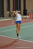 WillAllie_120517_NCAA W Tennis Championship_UF vs Michigan (605)_JackLewis