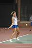 MatherJoanne_120517_NCAA W Tennis Championship_UF vs Michigan (275)_JLewis