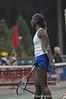 HitimanaCaroline_120517_NCAA W Tennis Championship_UF vs Michigan (0126)_JackLewis
