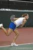 MatherJoanne_120517_NCAA W Tennis Championship_UF vs Michigan (320)_JackLewis