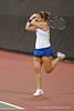 CerconeAlexandra_120517_NCAA W Tennis Championship_UF vs Michigan (533)_JackLewis