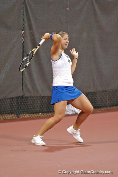 CerconeAlexandra_120517_NCAA W Tennis Championship_UF vs Michigan (497)_JackLewis