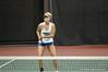 WillAllie_120517_NCAA W Tennis Championship_UF vs Michigan (0170)_JackLewis