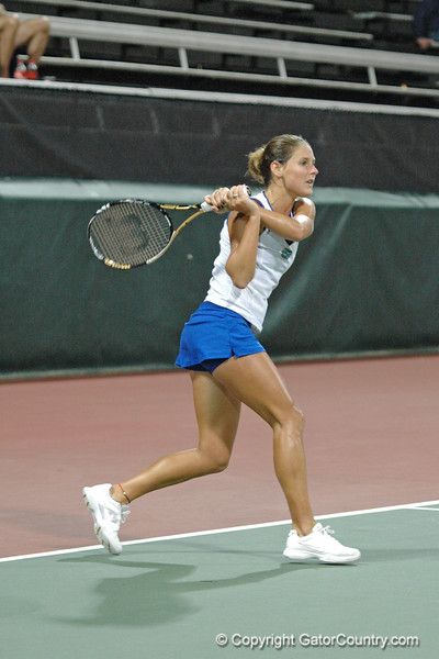 MatherJoanne_120517_NCAA W Tennis Championship_UF vs Michigan (398)_JackLewis