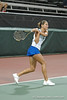MatherJoanne_120517_NCAA W Tennis Championship_UF vs Michigan (398)_JackLewis