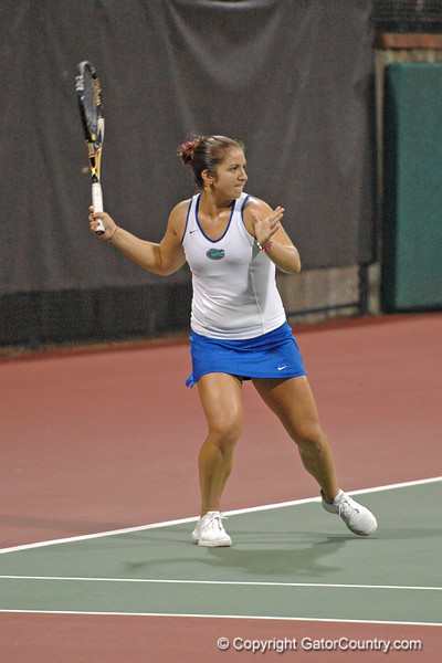 CerconeAlexandra_120517_NCAA W Tennis Championship_UF vs Michigan (465)_JackLewis