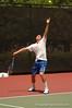 van Overbeek Bob_120518_NCAA MTen Championships Opening Round (434)_Jack Lewis