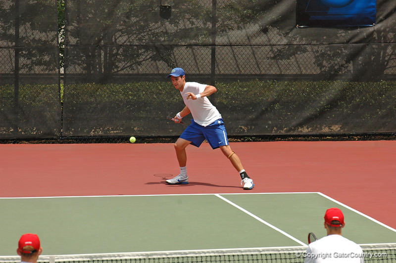 Alford Mike_120518_NCAA MTen Championships Opening Round (117)_Jack Lewis