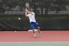 Carleton Tripper_120518_NCAA MTen Championships Opening Round (270)_Jack Lewis