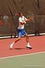 Diep Florent_120518_NCAA MTen Championships Opening Round (381)_Jack Lewis