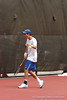Alford Mike_120518_NCAA MTen Championships Opening Round (401)_Jack Lewis