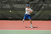 Newman Spencer_120518_NCAA MTen Championships Opening Round (491)_Jack Lewis
