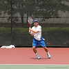 Carleton Tripper_120518_NCAA MTen Championships Opening Round (257)_Jack Lewis