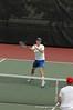 van Overbeek Bob_120518_NCAA MTen Championships Opening Round (50)_Jack Lewis