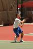 Diep Florent_120518_NCAA MTen Championships Opening Round (369)_Jack Lewis