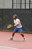 Slilam Nassim_120518_NCAA MTen Championships Opening Round (12)_Jack Lewis