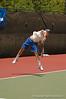 van Overbeek Bob_120518_NCAA MTen Championships Opening Round (448)_Jack Lewis