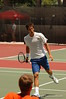 Diep Florent_120518_NCAA MTen Championships Opening Round (370)_Jack Lewis