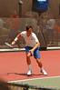 Diep Florent_120518_NCAA MTen Championships Opening Round (414)_Jack Lewis