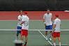 Diep Florent-Alford Mike_120518_NCAA MTen Championships Opening Round (131)_Jack Lewis