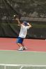 Carleton Tripper_120518_NCAA MTen Championships Opening Round (247)_Jack Lewis