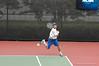 Carleton Tripper_120518_NCAA MTen Championships Opening Round (145)_Jack Lewis